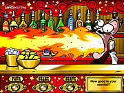 Giochi di Fare Cocktail