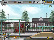 Giochi di Skateboard City