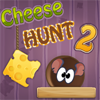 Giochi di Topi Online - Cheese Hunt 2
