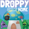 Droppy Torna a Casa