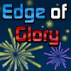 Giochi di Fuochi d'Artificio - Edge of Glory
