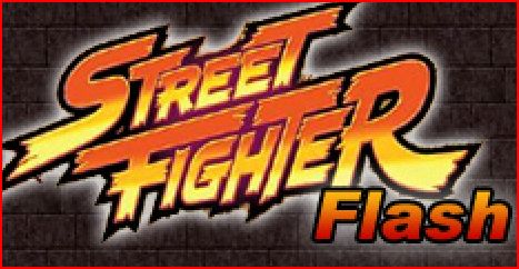 Giochi di Street Fighter
