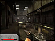 Giochi che Sparano – Ultimate Force 2