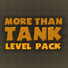Giochi con Carri Armati - More Than Tank