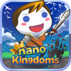 Giochi di Abilità e Strategia - Nano Kingdoms