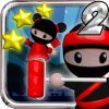 Giochi Ninja - Ninja Painter 2